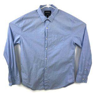 Bonobos  Slim Fit Button Down Shirt